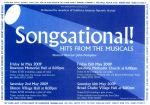 songsational_poster