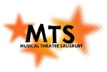 MTS_V1