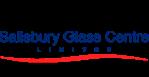 salisbury_glass_logo